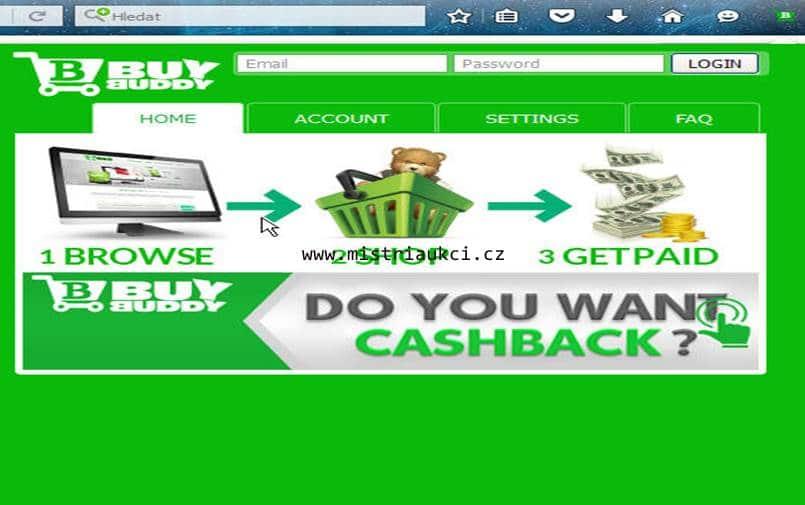 buybuddy-net