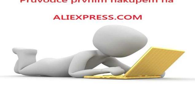 nakup-na-aliexpress