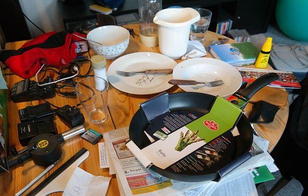 chaos-v-kuchyni