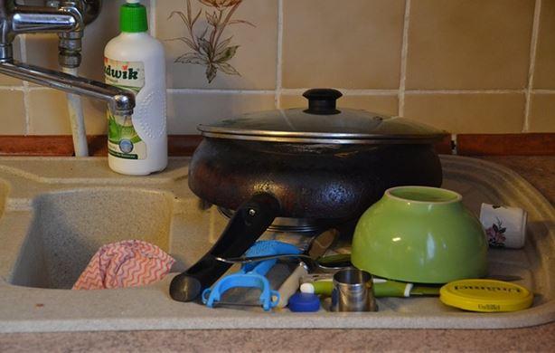 kuchynska-panev