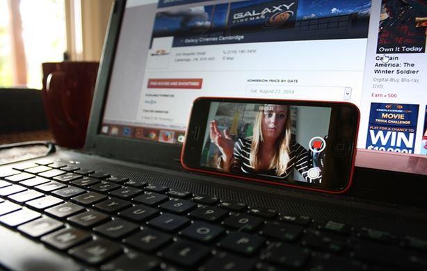 laptop-mobil