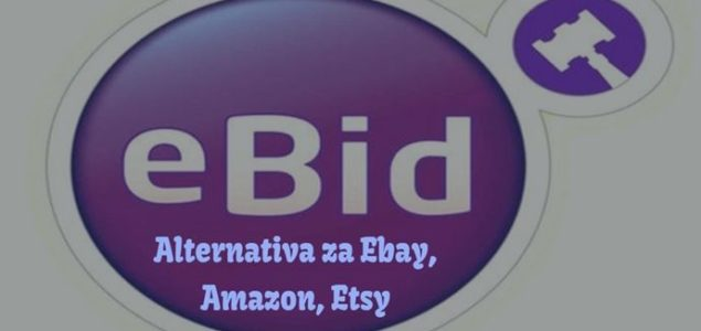 alternativa-za-ebay-etsy-amazon
