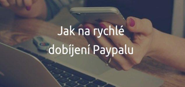 paypal-dobiti-kreditu