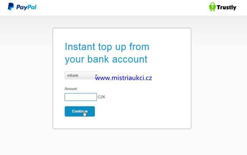 vyber-banky-a-vlozeni-castky