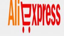 AliExpress historie