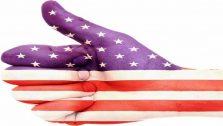 americké svátky