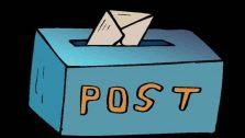 Česká pošta balík do zahraničí