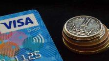 platební karta