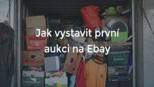 prodej-na-ebay