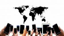 responzivní-mobilní-web